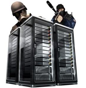 Cs 1.6 Game HosTinG Company
