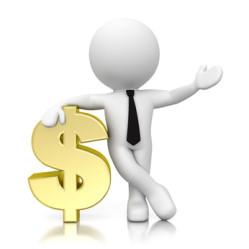 Virtual forex trading app