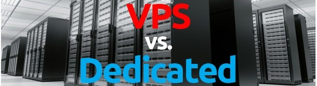 dedicated-server-vs-vps