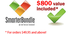 smartertools bundle