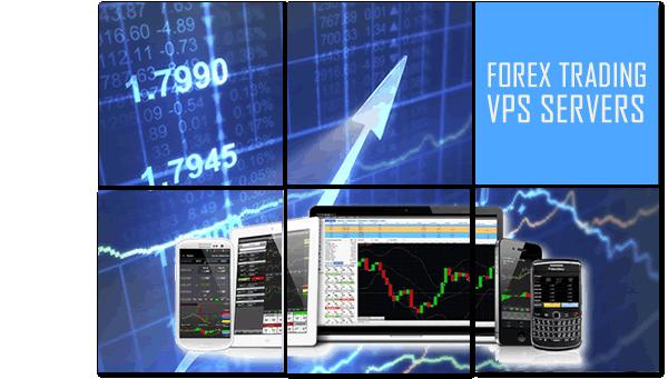 Vps windows для forex купить доллар онлайн форекс